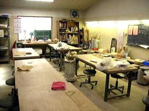 『千代田中地区公民館施設案内_09』の画像