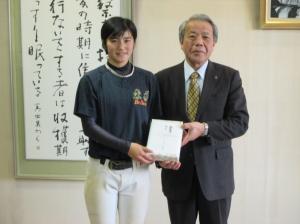 『女子プロ野球1』の画像