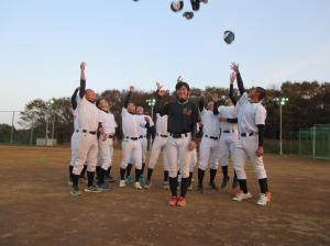 女子プロ野球2