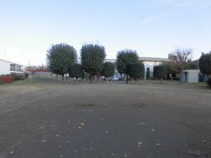 『逆西第一児童公園2』の画像