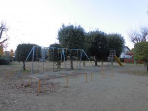 『逆西第一児童公園3』の画像