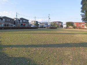 『大塚ファミリー公園3』の画像
