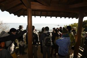 『ジオ歩崎眺望』の画像