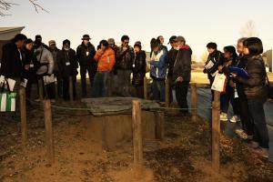 『沖宿ジオサイト3』の画像