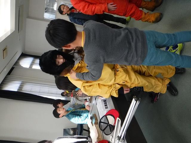 291203子ども大学(2)南極4