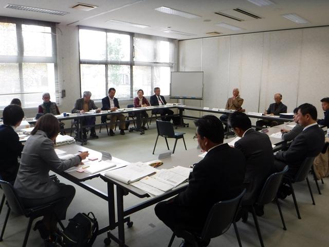 291101生涯学習推進計画策定委員会(2)