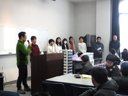 300121子ども大学(3)プログラミング1