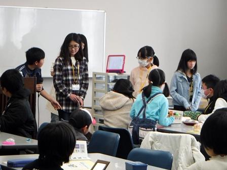 300121子ども大学(3)プログラミング6