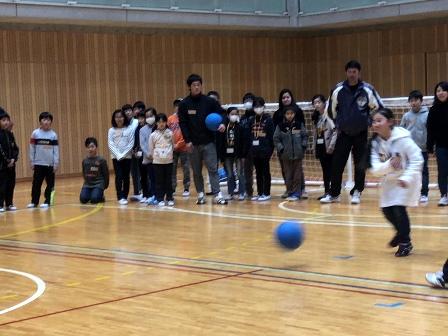 300210子ども大学(4)スポーツ科学4
