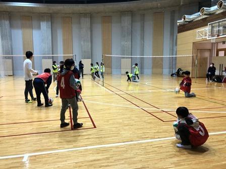 300210子ども大学(4)スポーツ科学7