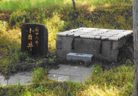 『府中宿2-1』の画像