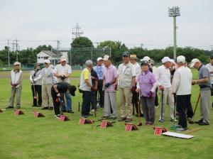ねんりんスポーツ2