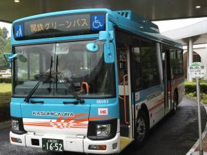 『霞ケ浦広域バス0702』の画像