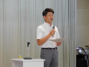 『企画展講演08071』の画像