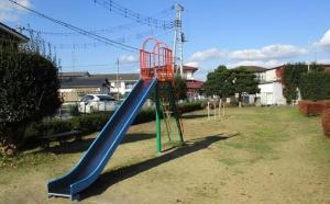 『大塚ファミリー公園003』の画像