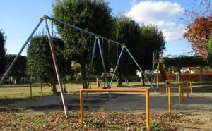 『逆西第一自児童公園002』の画像