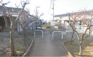 『『フルーツ公園通り002』の画像』の画像