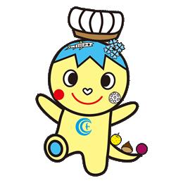 『80 カスミカーラちゃん』の画像