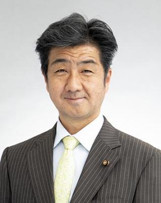 『『櫻井健一』の画像』の画像