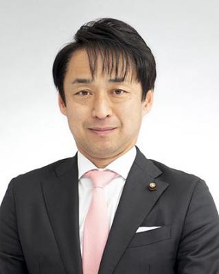 『久松公生』の画像