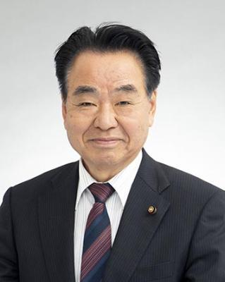 『佐藤文雄』の画像