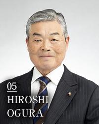 『19_小倉博』の画像