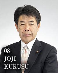 『19_来栖丈治』の画像