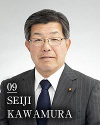 『19_川村成二』の画像