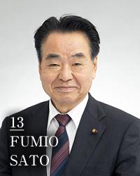 『19_佐藤文雄』の画像