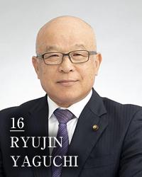 『19_矢口龍人』の画像