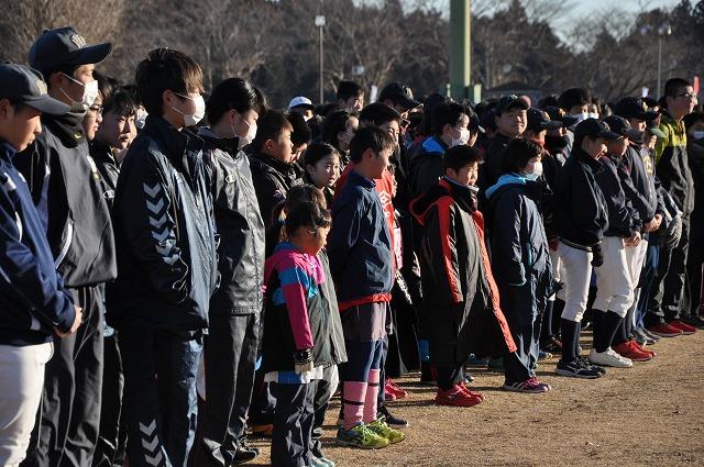 『第14回市民マラソン大会02』の画像