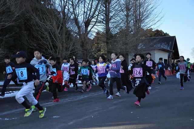 『第14回市民マラソン大会13』の画像