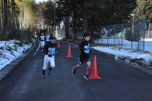 『第14回市民マラソン大会14』の画像