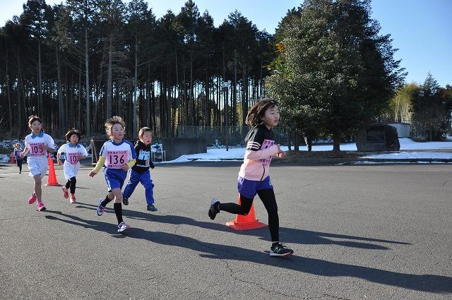 『第14回市民マラソン大会16』の画像