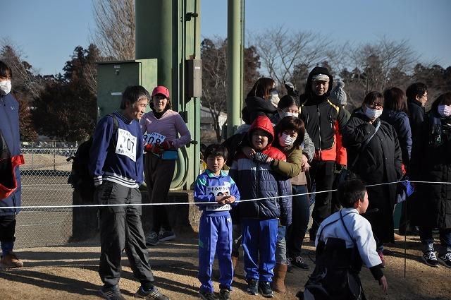 『第14回市民マラソン大会20』の画像