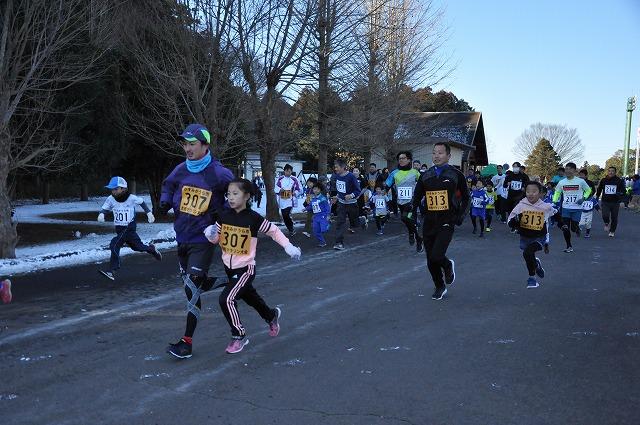 『第14回市民マラソン大会22』の画像