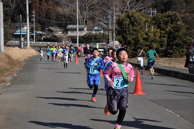 『第14回市民マラソン大会42』の画像