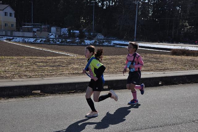 『第14回市民マラソン大会45』の画像