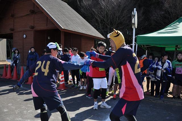『第14回市民マラソン大会53』の画像