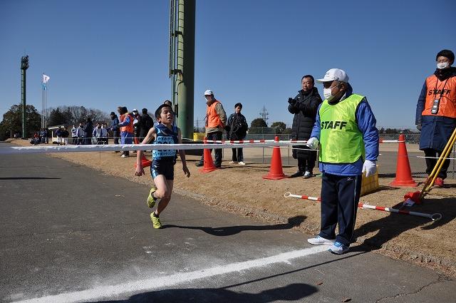 『第14回市民マラソン大会55』の画像
