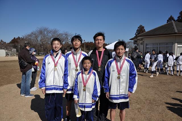 『第14回市民マラソン大会59』の画像