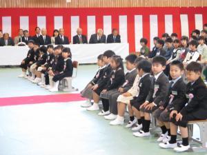 小学校(2)