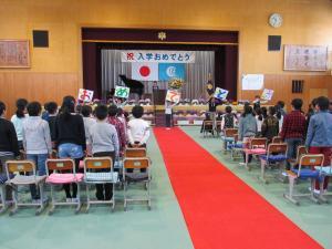 小学校(3)