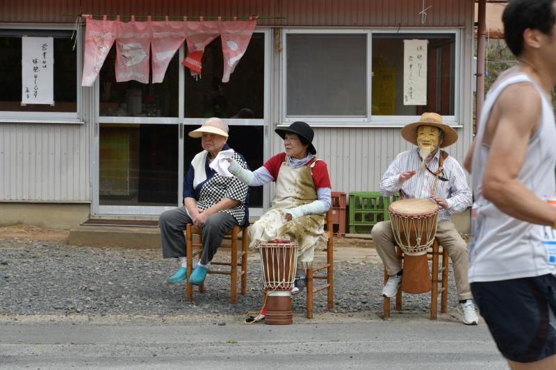 『かすみがうらマラソン2019(6)』の画像