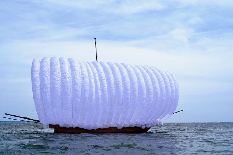 帆引き船フェスタ2019 (9)