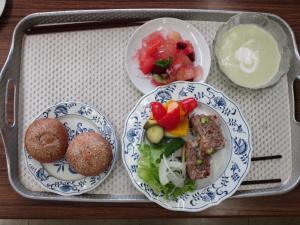 世界料理2