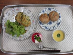 世界料理4