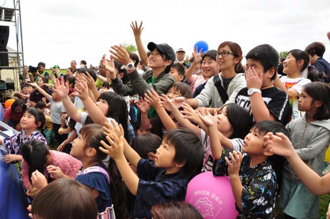 『あゆみ祭り2019 (4)』の画像