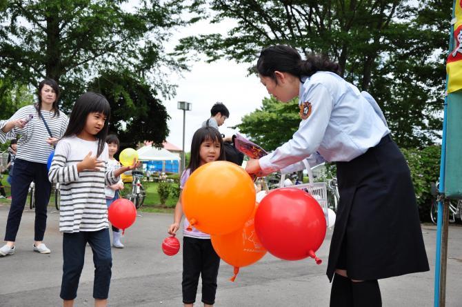 『あゆみ祭り2019 (9)』の画像
