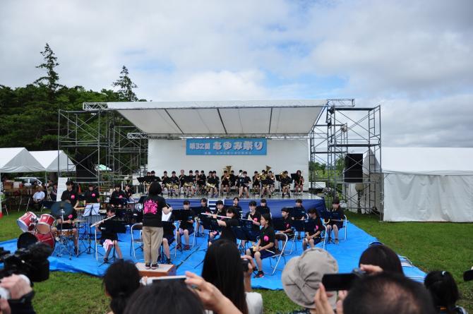 『あゆみ祭り2019 (21)』の画像